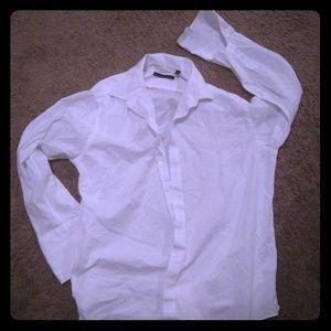Sean John Men's Dress Shirt